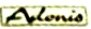 Bourbon-Adonis Logo