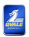 Qvale Logo