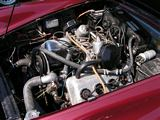 1963 Daimler SP250 Hemi-head V8 Engine