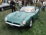 1967 Bizzarrini