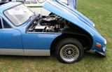1978 TVR 3000M