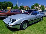 1983 RX7
