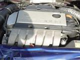 VW Corrado VR6 Engine