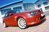 2004 MG ZS180