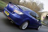 2007 Mazda6 Sport