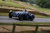 2011 Cholmondeley Pageant of Power Allard J2