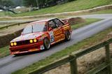 2011 Cholmondeley Pageant of Power Demon Tweaks BMW M3 Touring Car