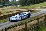2011 Cholmondeley Pageant of Power Matra 670C Le Monde