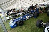 2011 Cholmondeley Pageant of Power Tyrell 002 Jackie Stewart