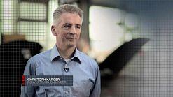 2012 Honda Civic Christoph Karger Powertrain Engineer
