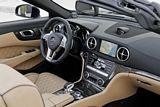 2012 SL 65 AMG