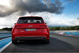 2013 Audi RS6 Avant C7