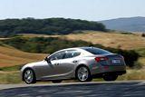Maserati Ghibli III
