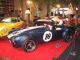 AC Cobra 289 1964