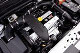 Astra VXR Engine