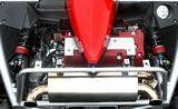 Ariel Atom 3 Engine