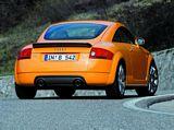 MK1 Audi TT