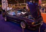 BMW E24 Alpina