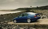 E36 BMW M3 Evolution Coupe