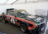 BMW Racing CSL