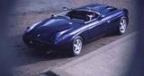 Bristol Blenheim Speedster