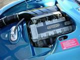 Cerbera Speed 6 Engine