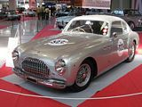 Cisitalia 202 Coupe