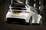Civic Type R Mugen 2.2