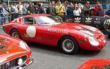 Ferrari 275 GTB/C