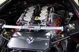 Ferrari 348 Engine