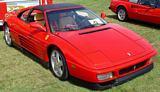 Ferrari 348 GTS