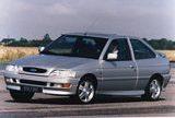 Escort RS2000 4x4