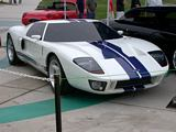 2003 Ford GT