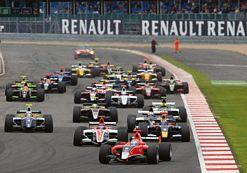 Formula-Renault-3-5-Series