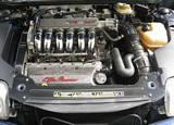 GTV 3.0 Engine
