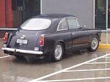 Gilbern 1800 GT