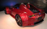 Ko8 Coupe