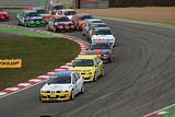 Leon Cupra R Championship