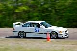 M3 E36 Racing