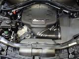 M3 E92 Engine