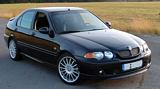 2003 MG ZS 180