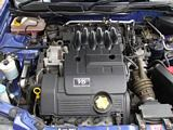 2005 MG ZS 180