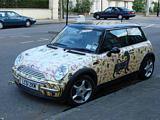 BMW Mini Cooper