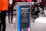 Mopar Dodge Dart GTS Sign