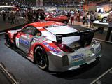 350z GT
