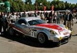 Panoz Esperante Racing