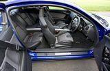 RX8 Doors