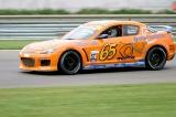 RX8 Racing