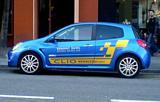 Renault Clio 197
