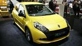 Renault Clio 200